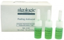 Anti-acne Peeling pH: 1,50 ± 0,20