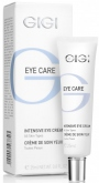 Еye Сare Intensive cream