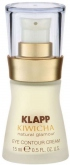 Klapp Eye Contour Cream