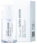Ultra AW 500 Eye Serum