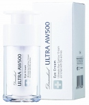 Dermaheal Ultra AW 500 Eye Serum