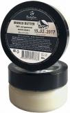 Манго масло баттер