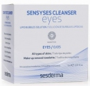 Sensyses Cleanser Eyes