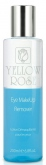 YELLOW ROSE Eye Makeup Remover