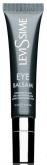 LEVISSIME Eye Balsam