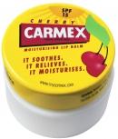 Carmex Lip Balm Pot Cherry