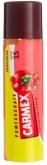 Carmex Lip Balm Stick Pomegranate