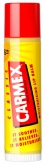 Carmex Lip Balm Stick Classic