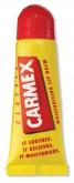 Carmex Lip Balm Tube Classic