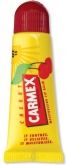 Carmex Lip Balm Tube Cherry