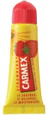 Carmex Lip Balm Tube Strawberry