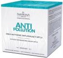 Anti Pollution Cream Day