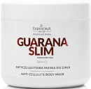 Farmona Professional Anti - Cellulite Body Mask