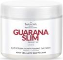 Farmona Professional Anti - Cellulite Body Scrub