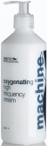 Bellitas Oxygenating Cream