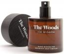 Brooklyn Soap Company Парфюм The Woods
