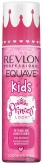 Revlon Professional Equave Kids Princess Conditioner