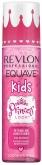 Equave Kids Princess Conditioner