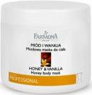 Farmona Professional Honey Body Mask