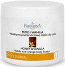 Farmona Professional Body Butter