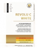 Farmona Professional Active Whitening Set