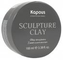 Sculpture Clay