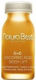 Natura Bisse C+C Ascorbic Acid
