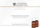 Janssen Cosmetics 2-Phase Melafadin