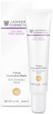 Janssen Cosmetics Tinted Corrective Balm Light