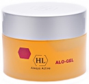 Varieties Alo-Gel