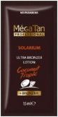 MegaTan Coconut Tropic Ultra Bronzing + Bronzer