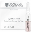 Janssen Cosmetics Eye Flash Fluid