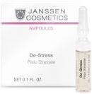 Janssen Cosmetics De-Stress