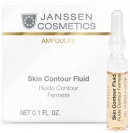 Janssen Cosmetics Skin Contour Fluid