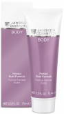 Janssen Cosmetics Perfect Bust Formula