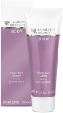 Janssen Cosmetics Hand Care Cream