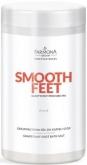 Farmona Prof. Pedicure Grapefruit Foot Bath Salt