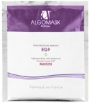 Alginate Mask with EGF