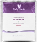 MatrixylHyal Alginate Mask