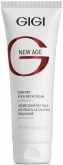 GiGi New Age Comfort Eye&Neck Cream