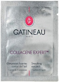 Collagene Expert Smoothing Eye Pads