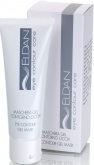 Eldan Eye Countur Gel Mask
