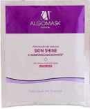Skin Shine Peel Off Mask