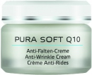 Pura Soft Anti-Wrinkle Cream