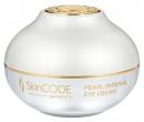 SkinGenetic's Code Pearl Imperial Eye Cream