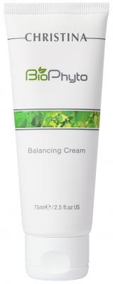 Bio Phyto Balancing Cream