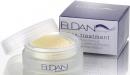 Eldan Lips Nutriplus
