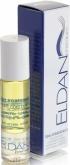 Eldan Anti-wrinkle Refiner