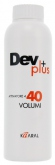 Dev Plus 40 volume