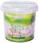 Dead Sea Salts With Jasmin